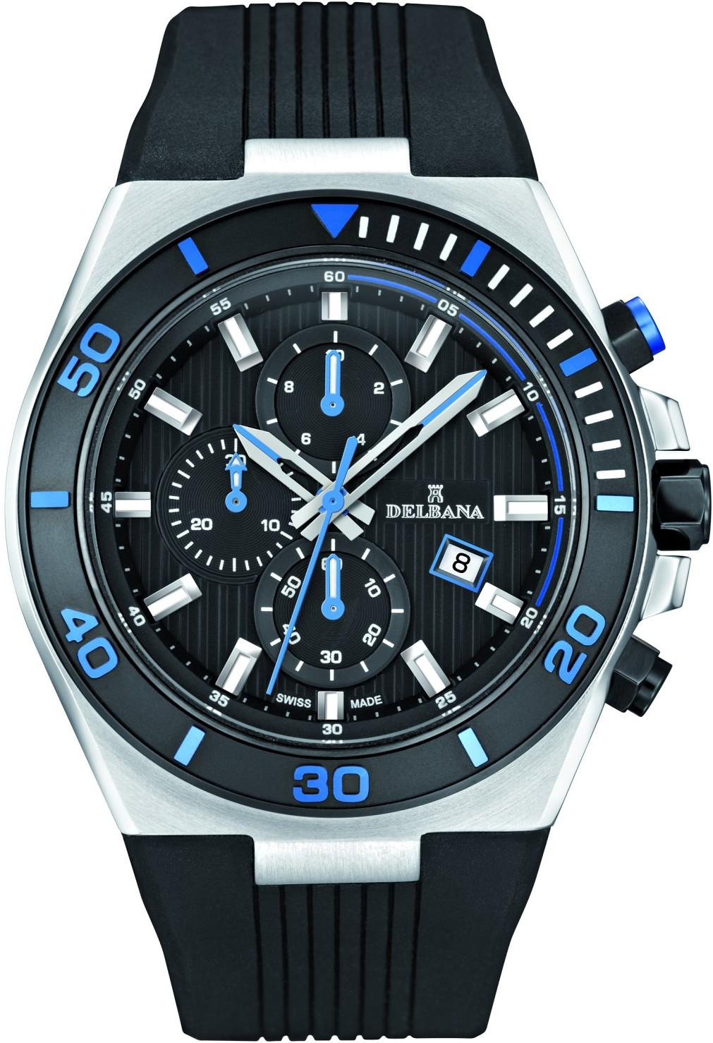 zegarek-meski-delbana-Le-Mans-chronograph-54502.664.6.041