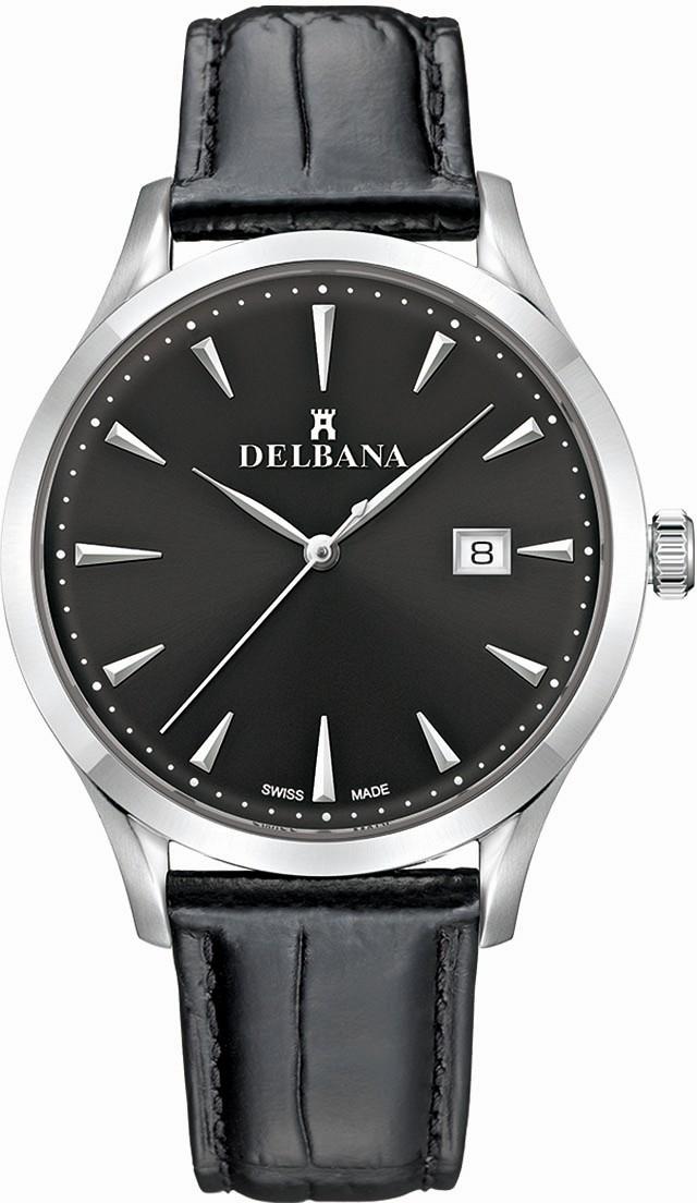 zegarek-meski-delbana-como-41601.694.6.031