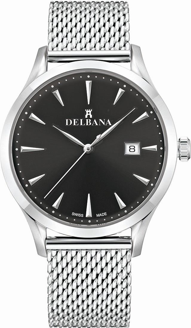 zegarek-meski-delbana-como-41801.694.6.031