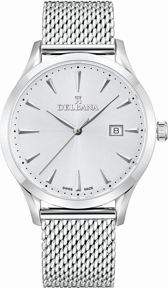 zegarek-meski-delbana-como-41801.694.6.061
