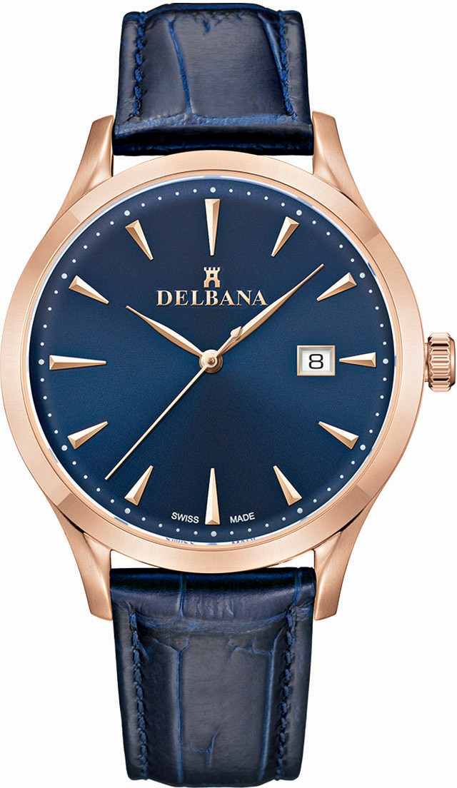 zegarek-meski-delbana-como-43601.694.6.041