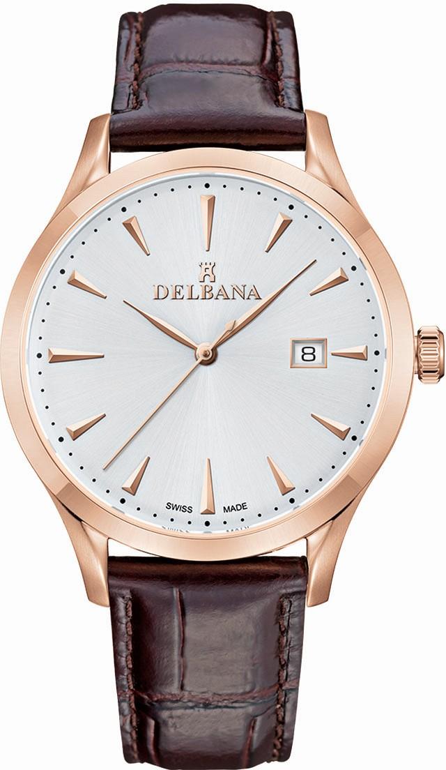 zegarek-meski-delbana-como-43601.694.6.061