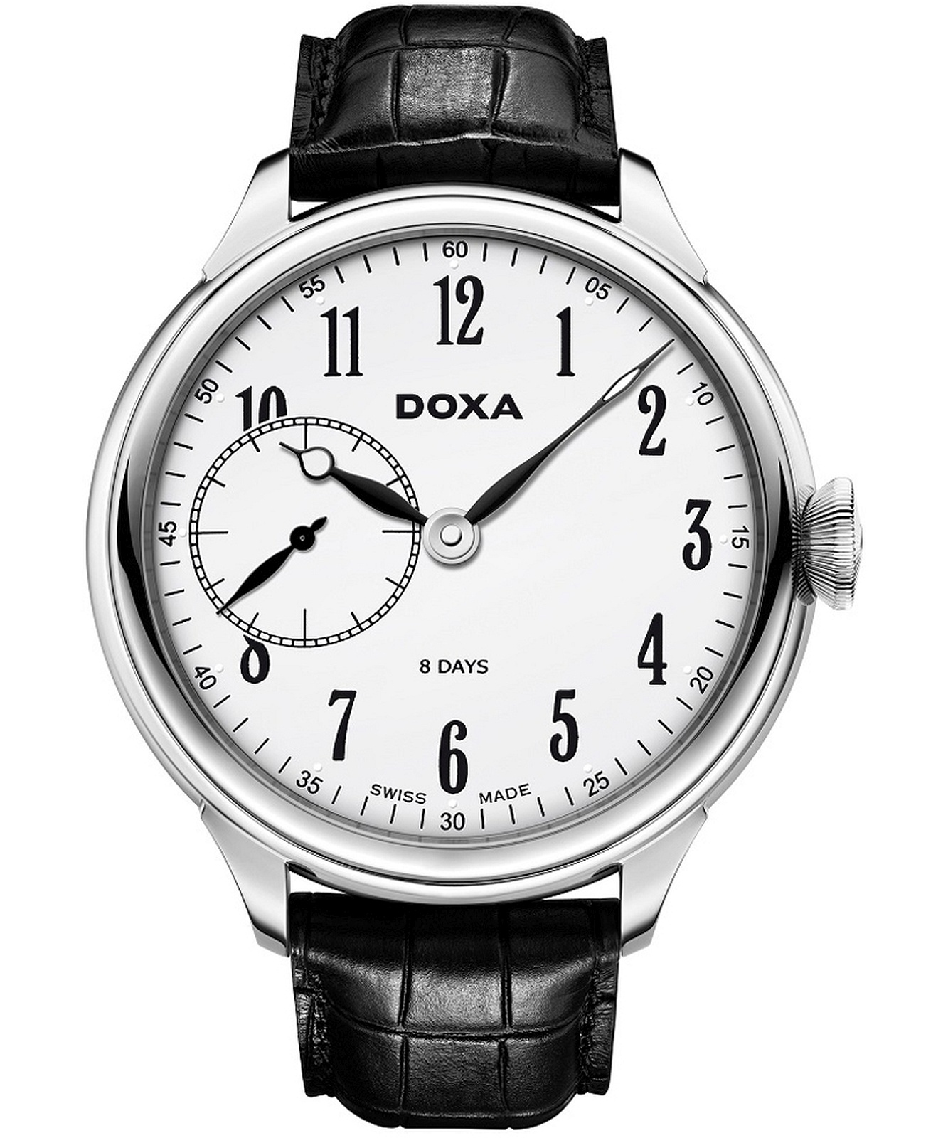 zegarek-meski-doxa-8-days-manufacture-automatic-limited-edition-125-10-015-01_001""