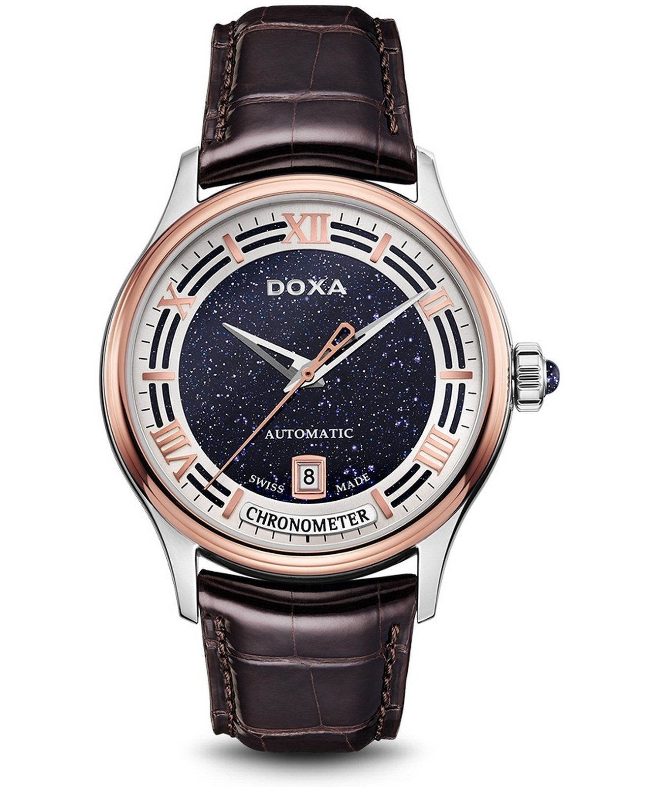 zegarek-meski-doxa-blue-planet-automatic-chronometer-limited-edition-d198rbu_001.jpg