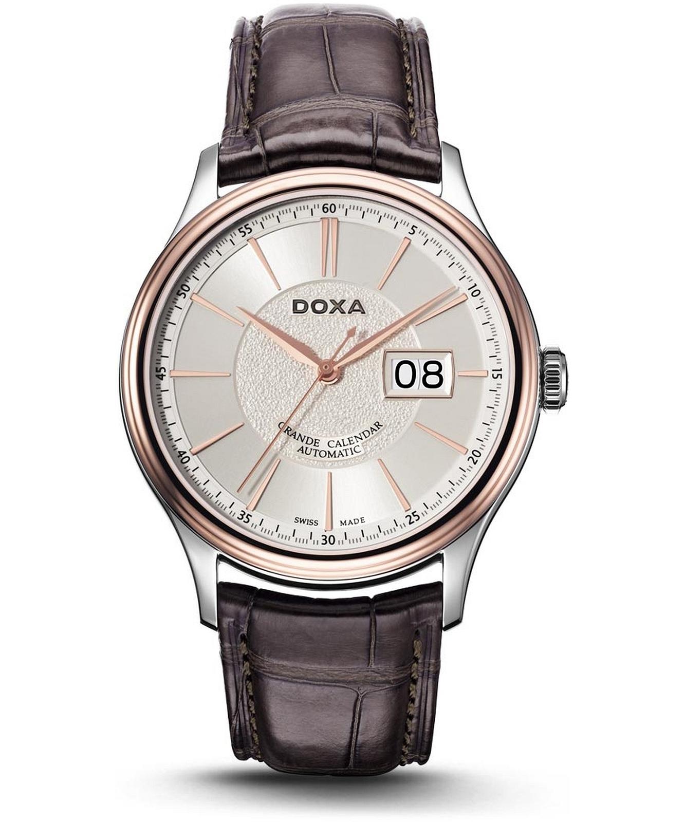 zegarek-meski-doxa-grande-calendar-automatic-limited-edition-d187riy_001