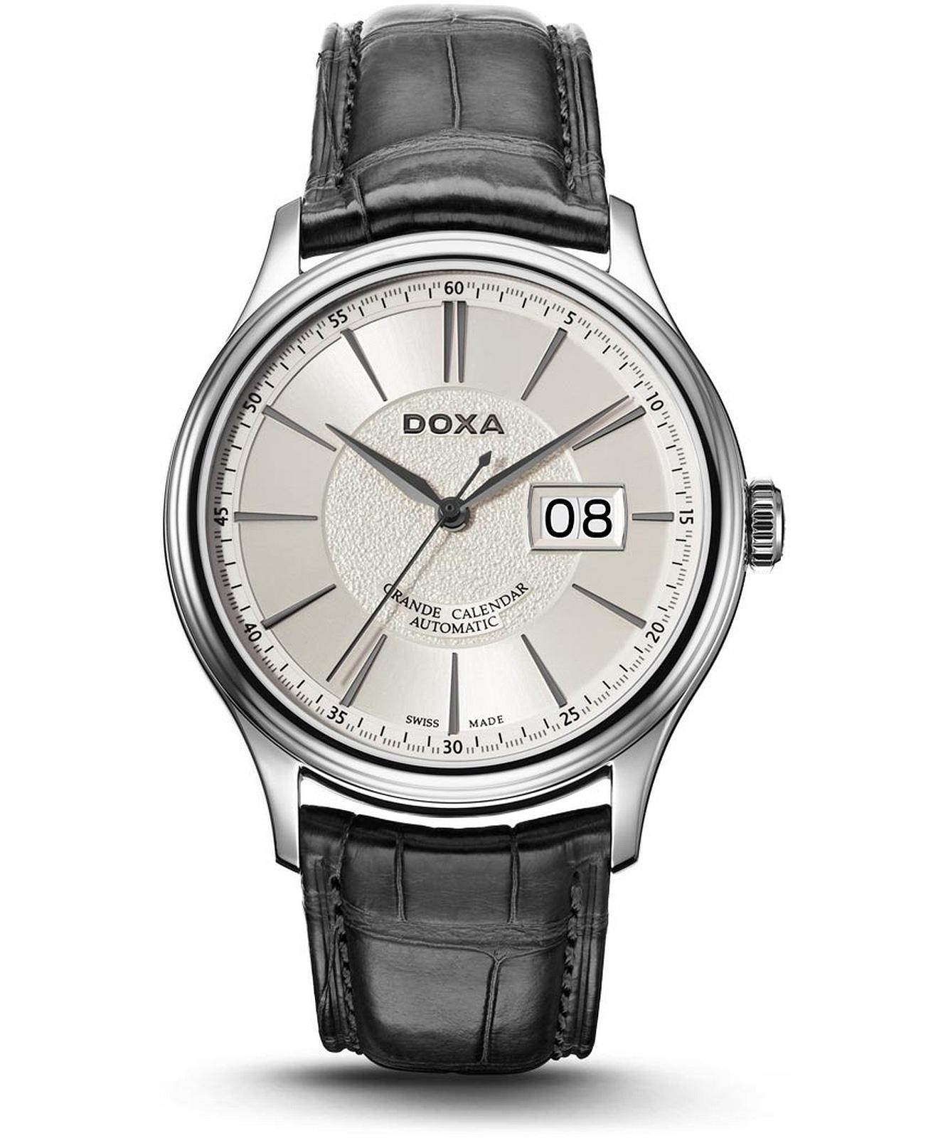 zegarek-meski-doxa-grande-calendar-automatic-limited-edition-d187siy_001