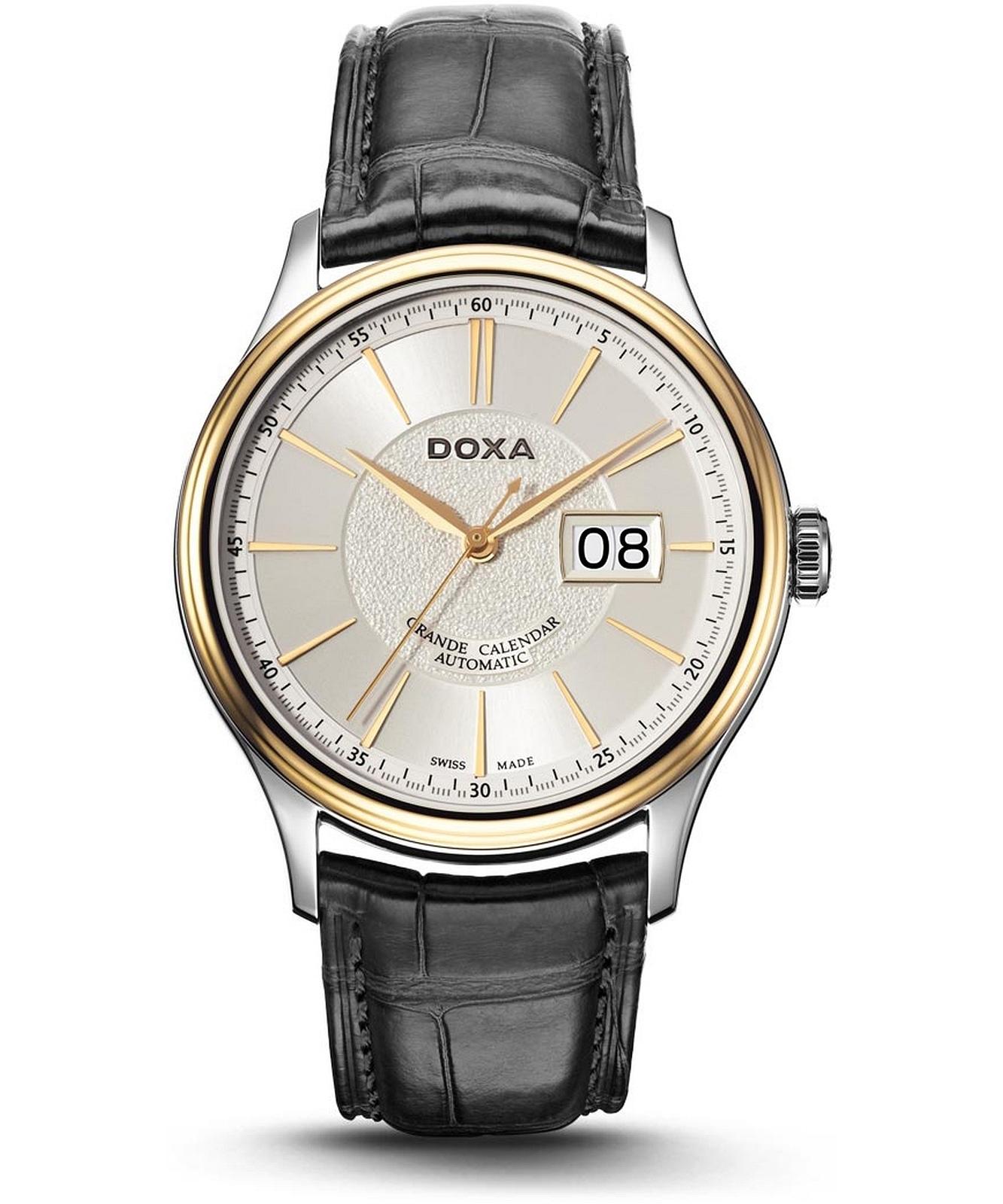 zegarek-meski-doxa-grande-calendar-automatic-limited-edition-d187tiy