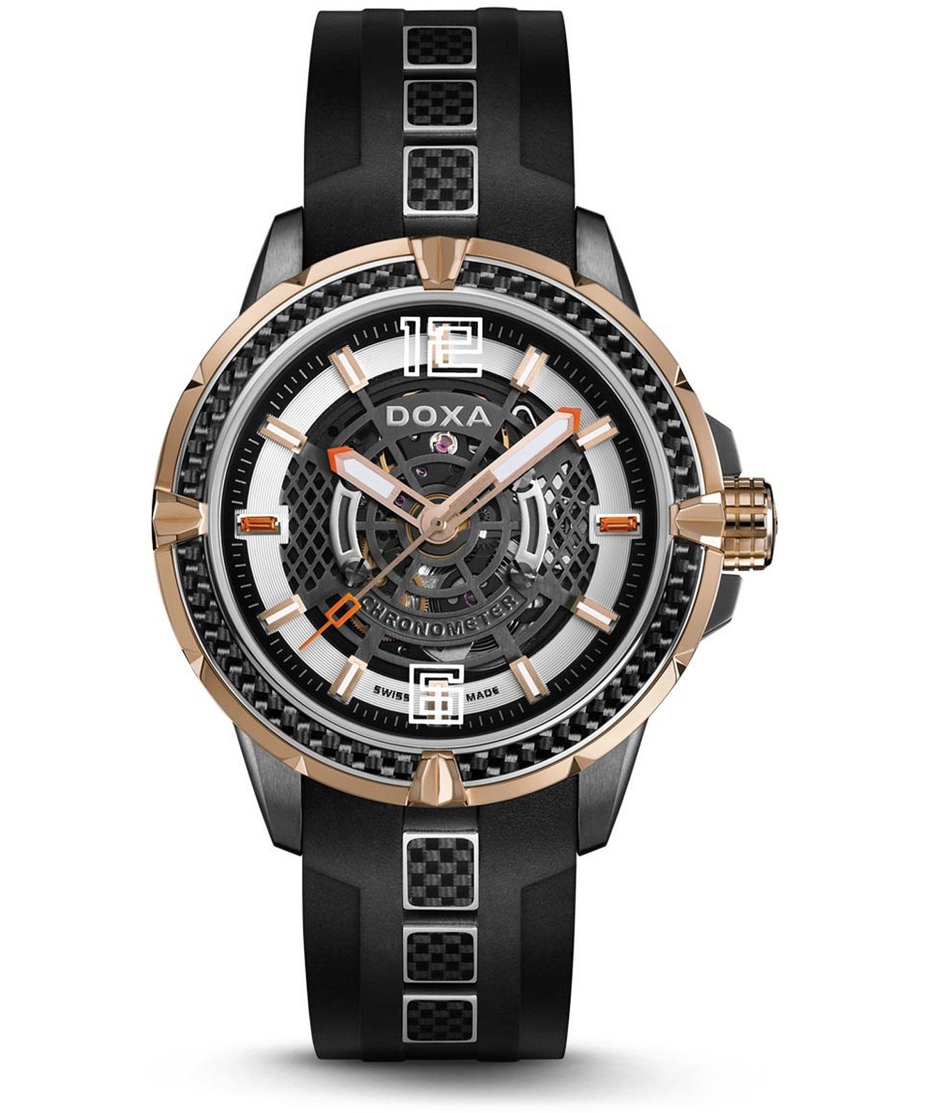 zegarek-meski-doxa-trofeo-tc-skeleton-titanium-automatic-chronometer-limited-edition-d192rbo_001