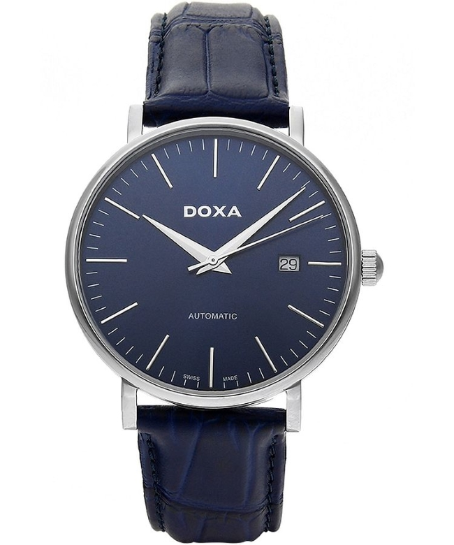 Doxa D-Light Automatic