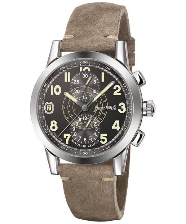 Zegarek męski Eberhard Nuvolari Legend