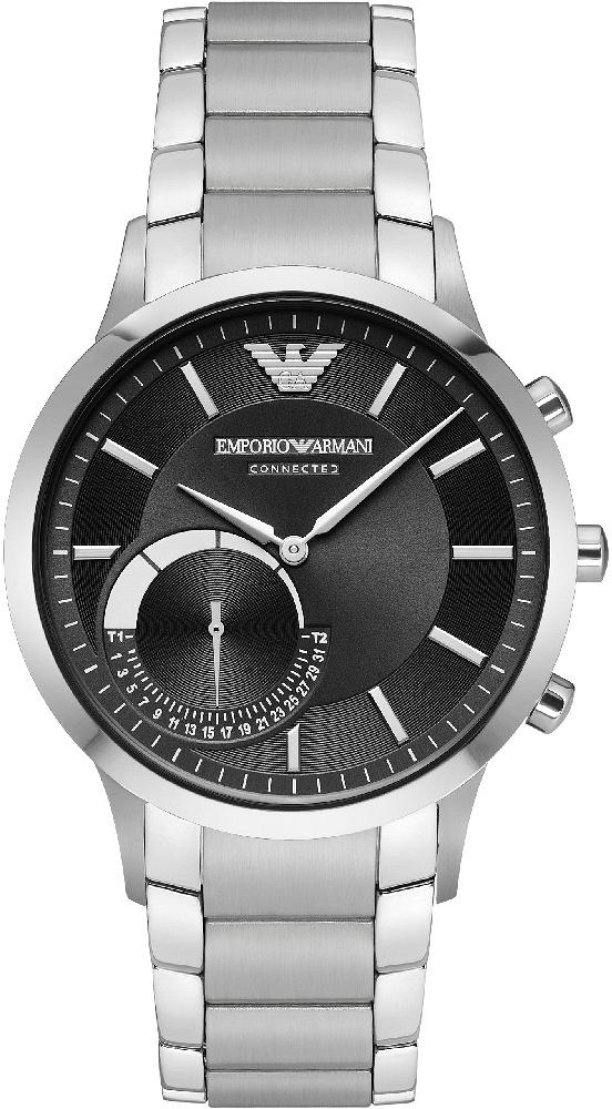 zegarek-meski-emporio-armani-connected-hybrid-smartwatch-art3000_001
