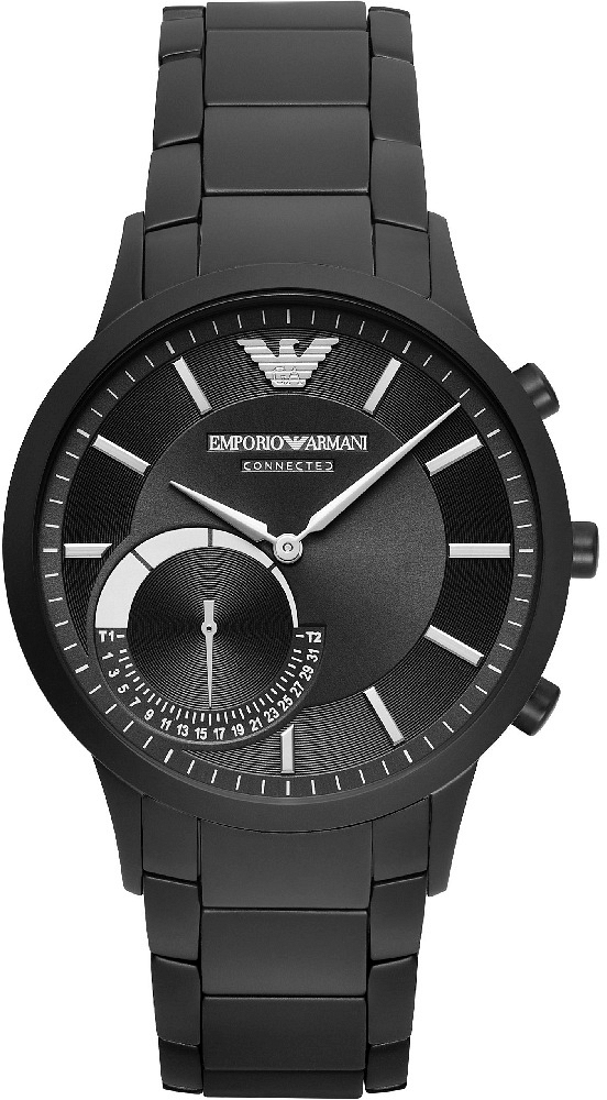 zegarek-meski-emporio-armani-connected-hybrid-smartwatch-art3001_001