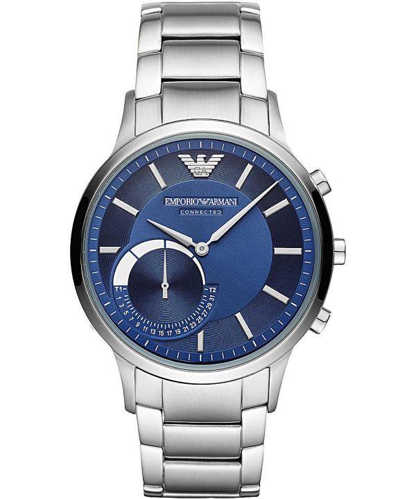 Zegarek męski Emporio Armani ART3033