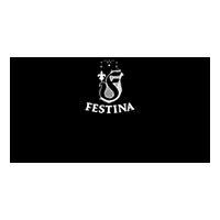 festina-dlugi-opis
