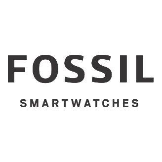 Zegarek Fossil Smartwatches