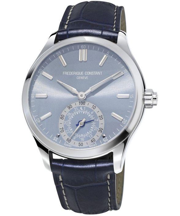 Zegarek męski Frederique Horological Smartwatch