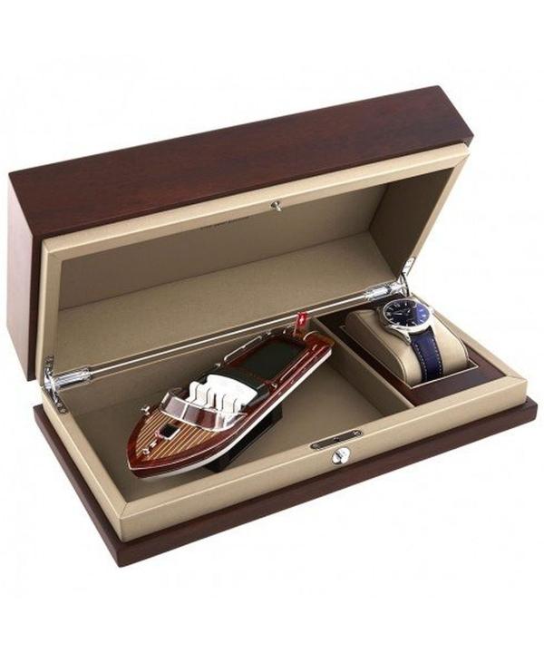 frederique constant pudełko do zegarka