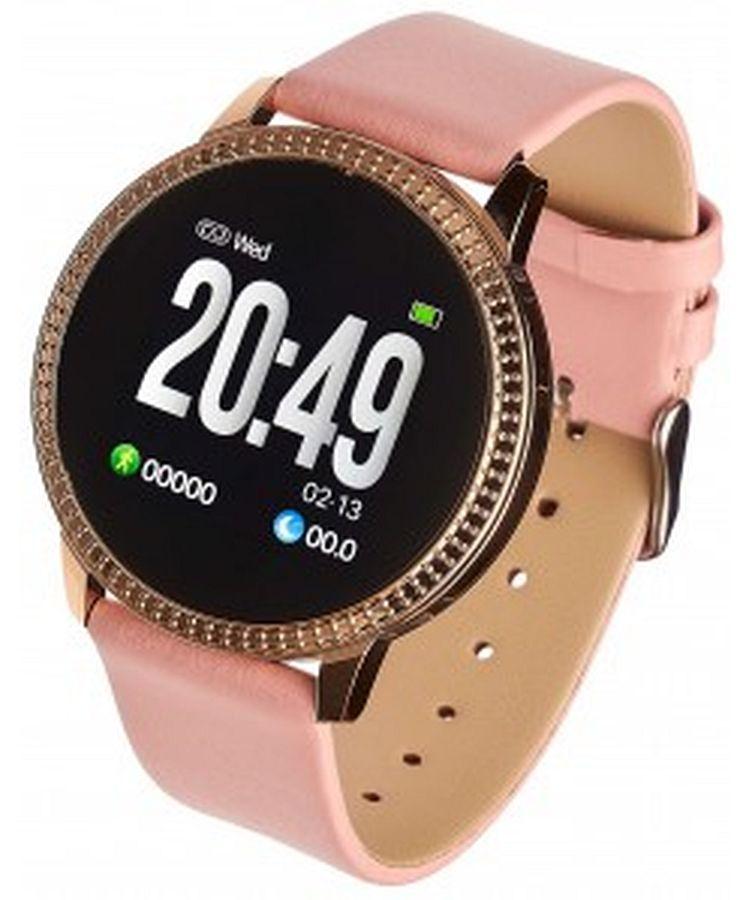 zegarek-garett-women-klara-5903246282290