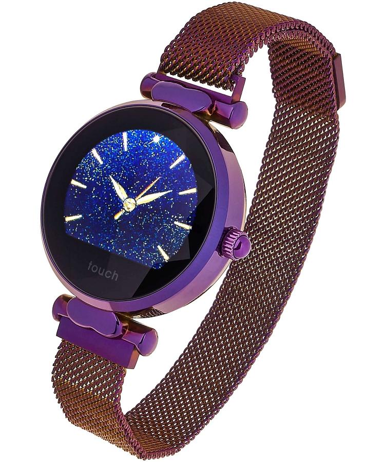 zegarek-garett-women-lisa-5903246282801_001