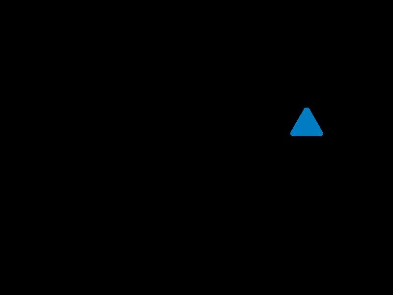 zegarki-garmin-logo