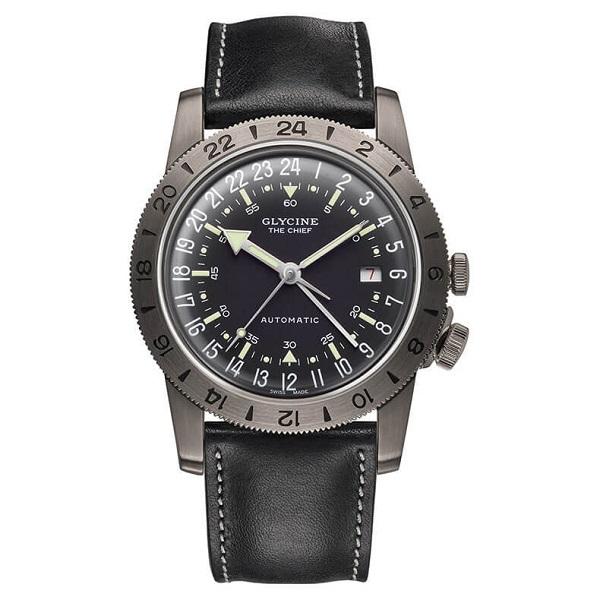 zegarek-meski-glycine-airman-n-1-the-chief-gmt-automatic-gl0246