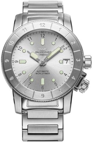 zegarek-damski-glycine-airwomen-gl0180
