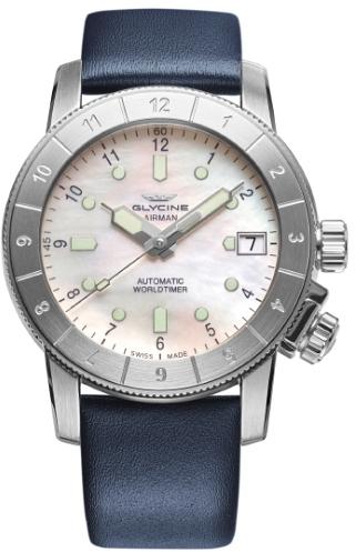 zegarek-damski-glycine-airwomen-gl0181