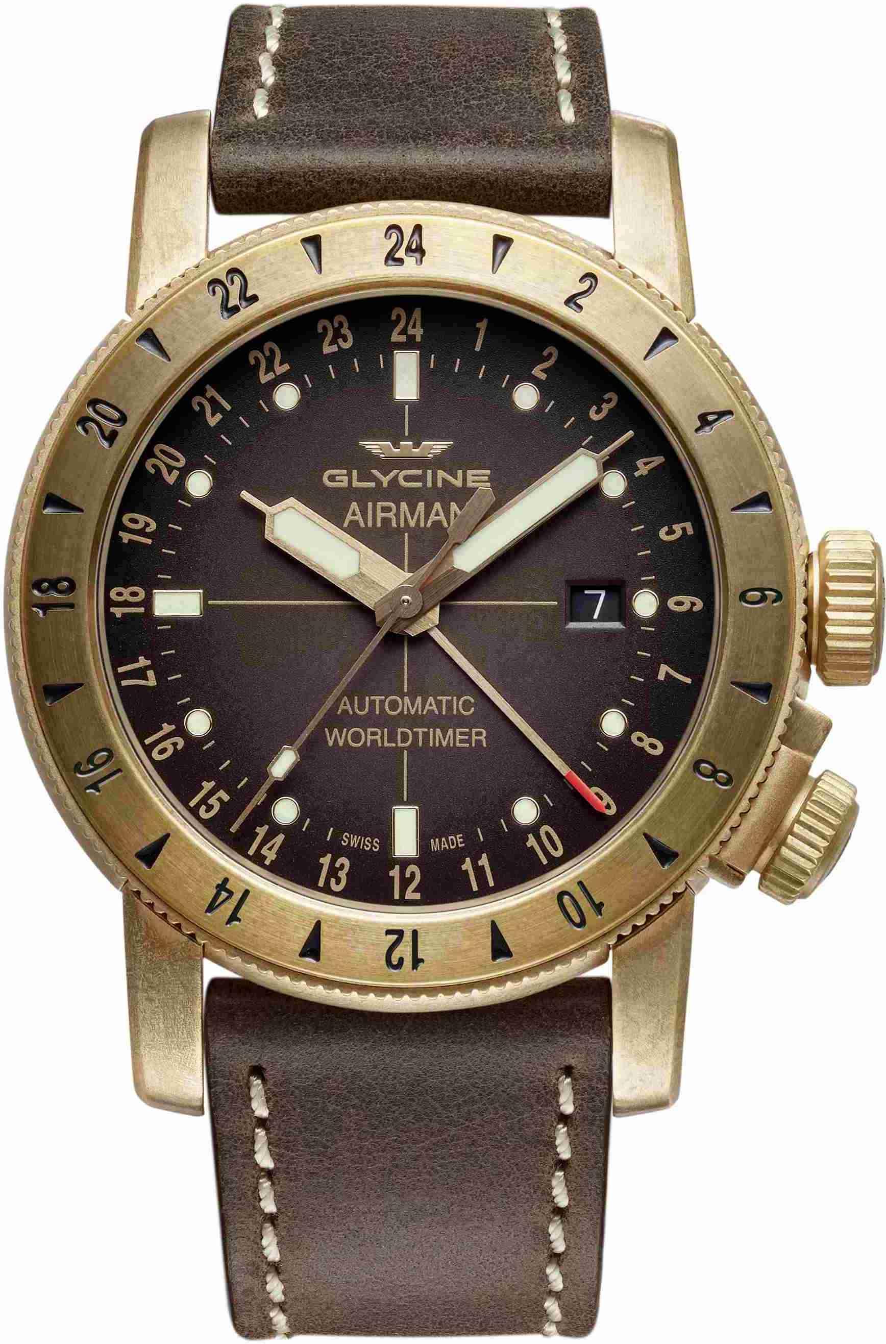 zegarek-meski-glycine-airman-44-bronze-automatic-gl0166