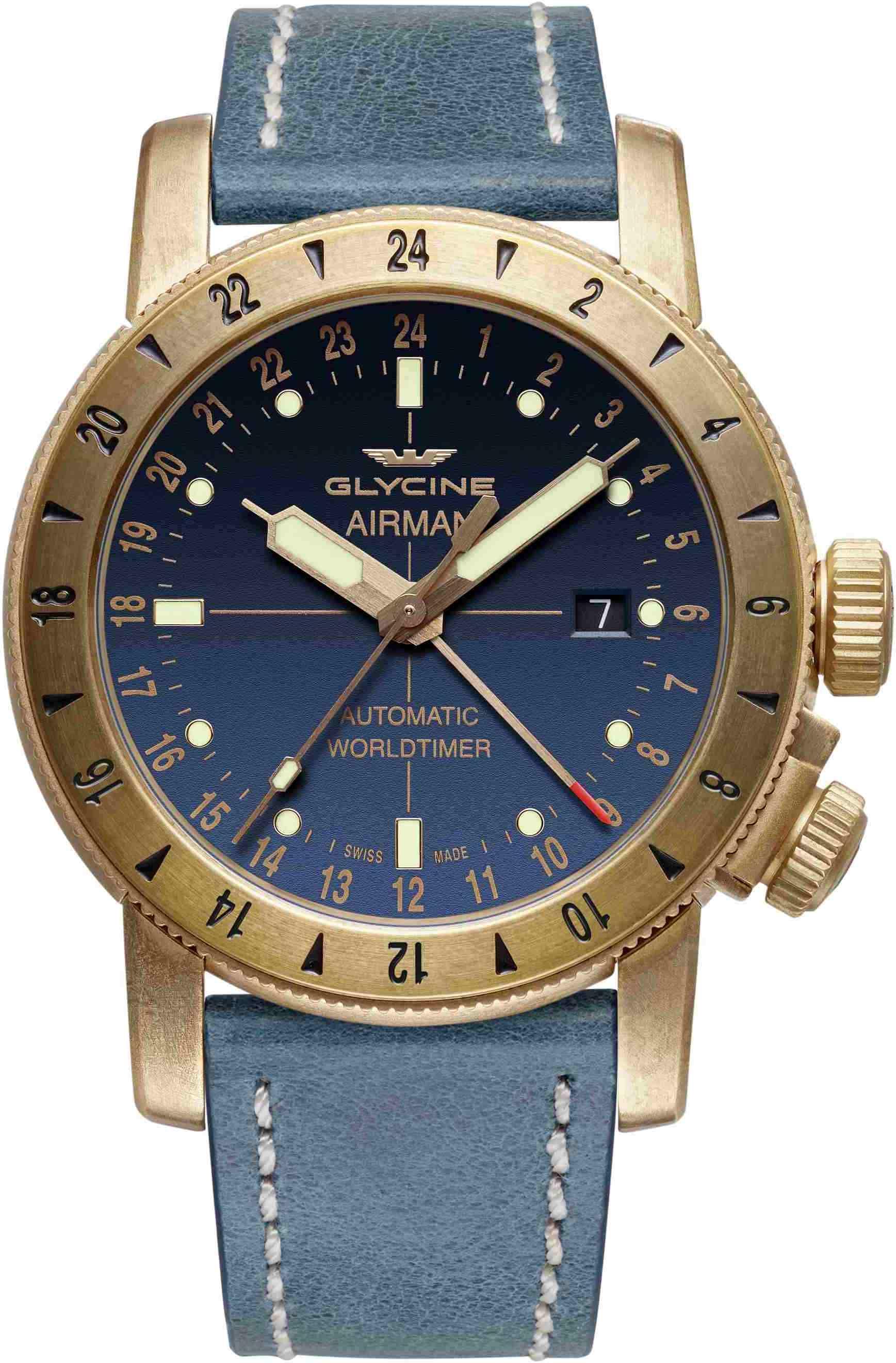 zegarek-meski-glycine-airman-44-bronze-automatic-gl0167