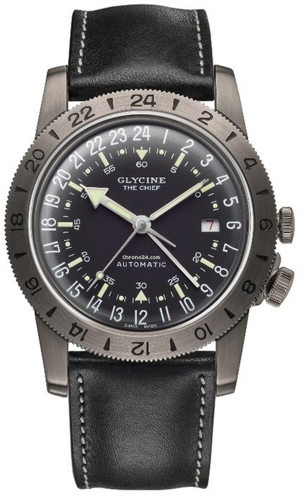 zegarek-meski-glycine-airman-n-1-the-chief-gmt-automatic-gl0246
