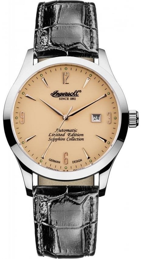 zegarek-meski-ingersoll-clay-automatic-limited-edition-in1004ap