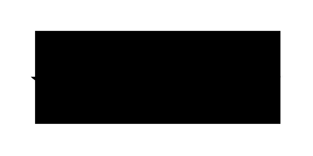 iron-annie-logo