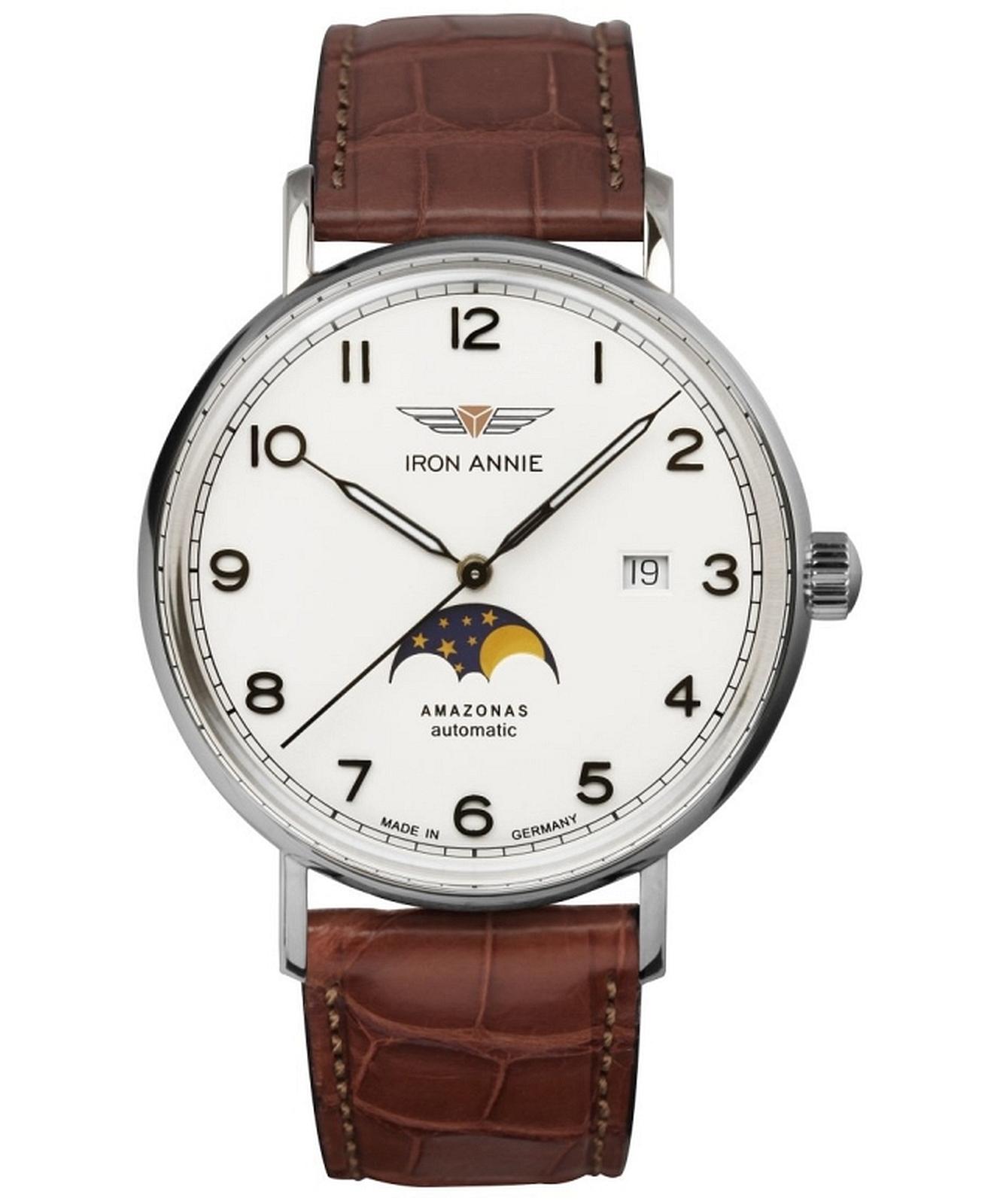 zegarek-meski-iron-annie-d-aqui-amazonas-automatik-ia-5908-1