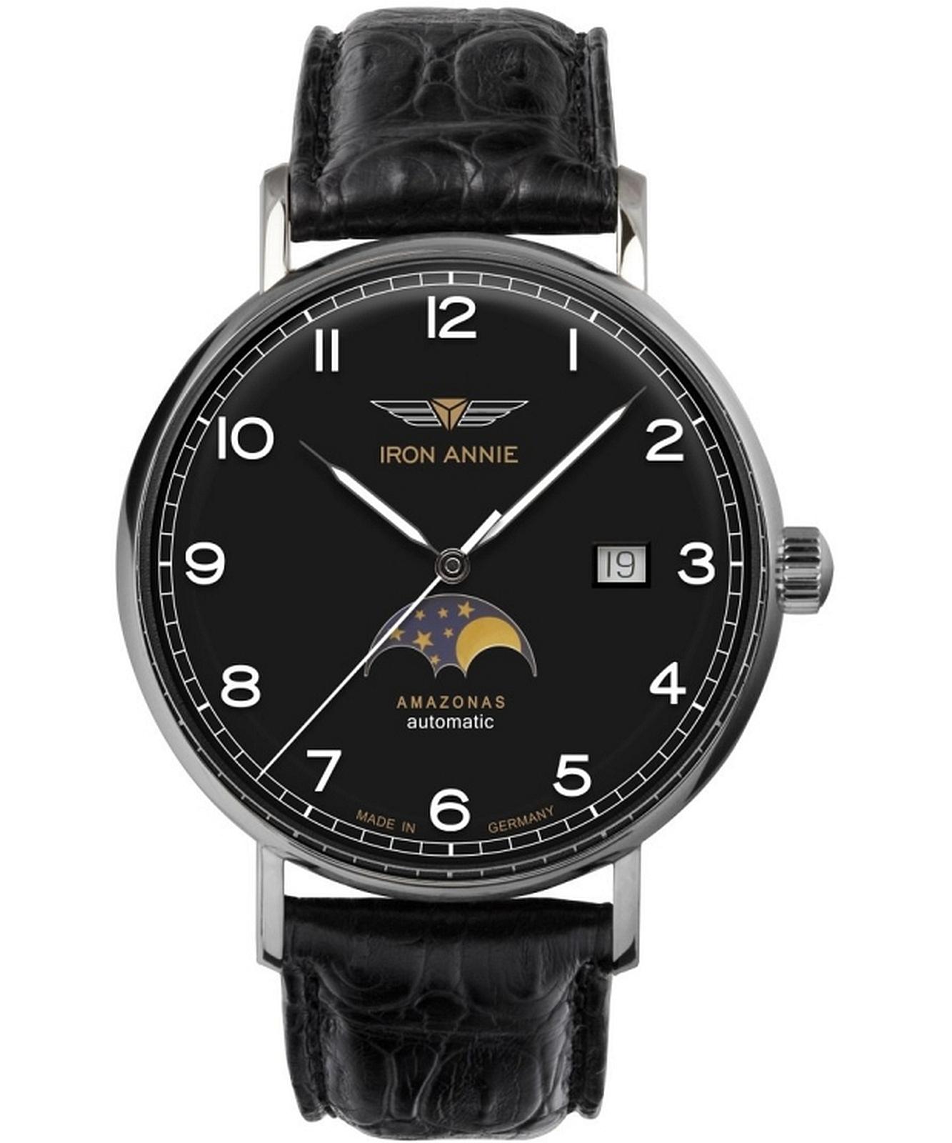 zegarek-meski-iron-annie-d-aqui-amazonas-automatik-ia-5908-2