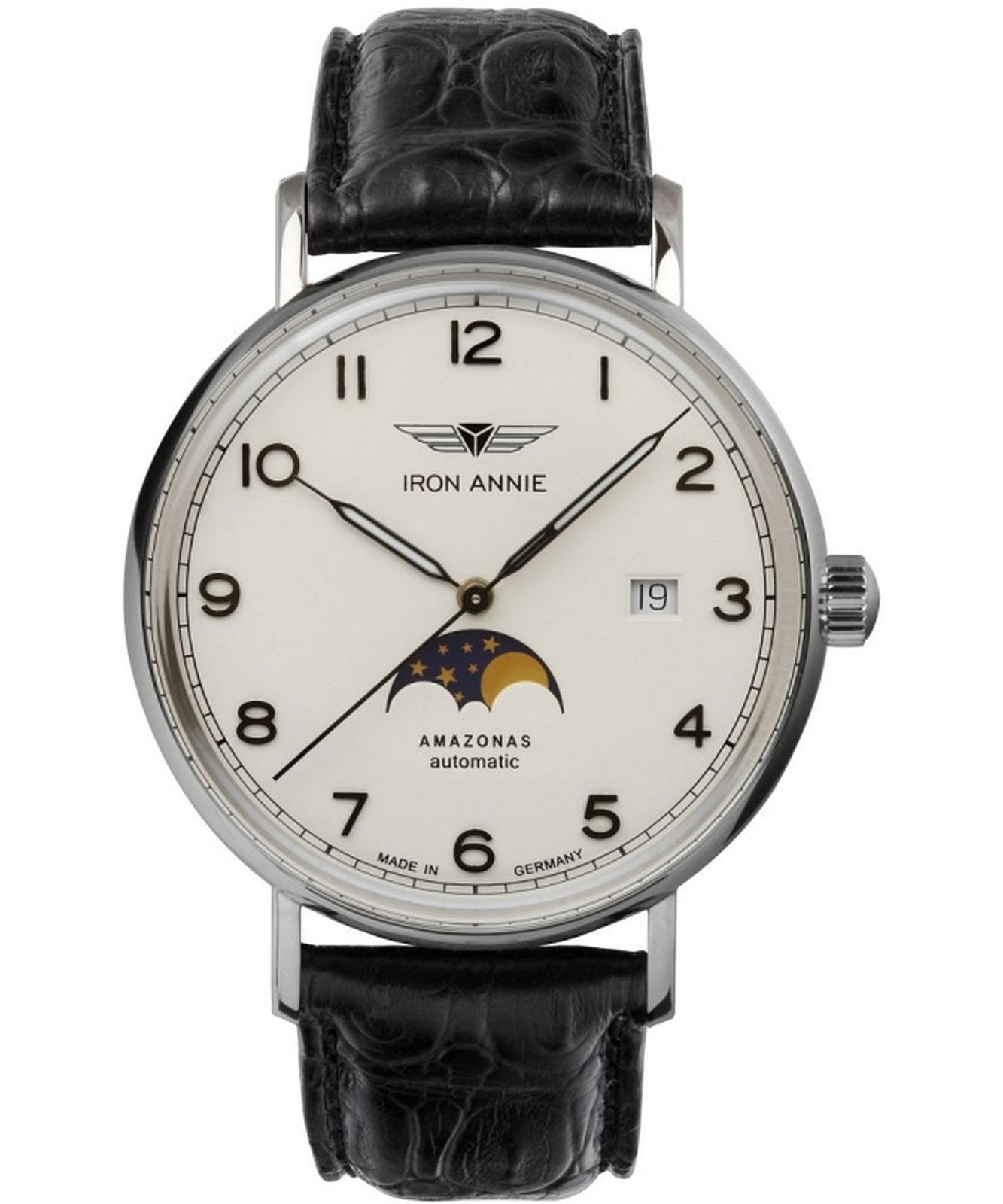 zegarek-meski-iron-annie-d-aqui-amazonas-automatik-ia-5908-5