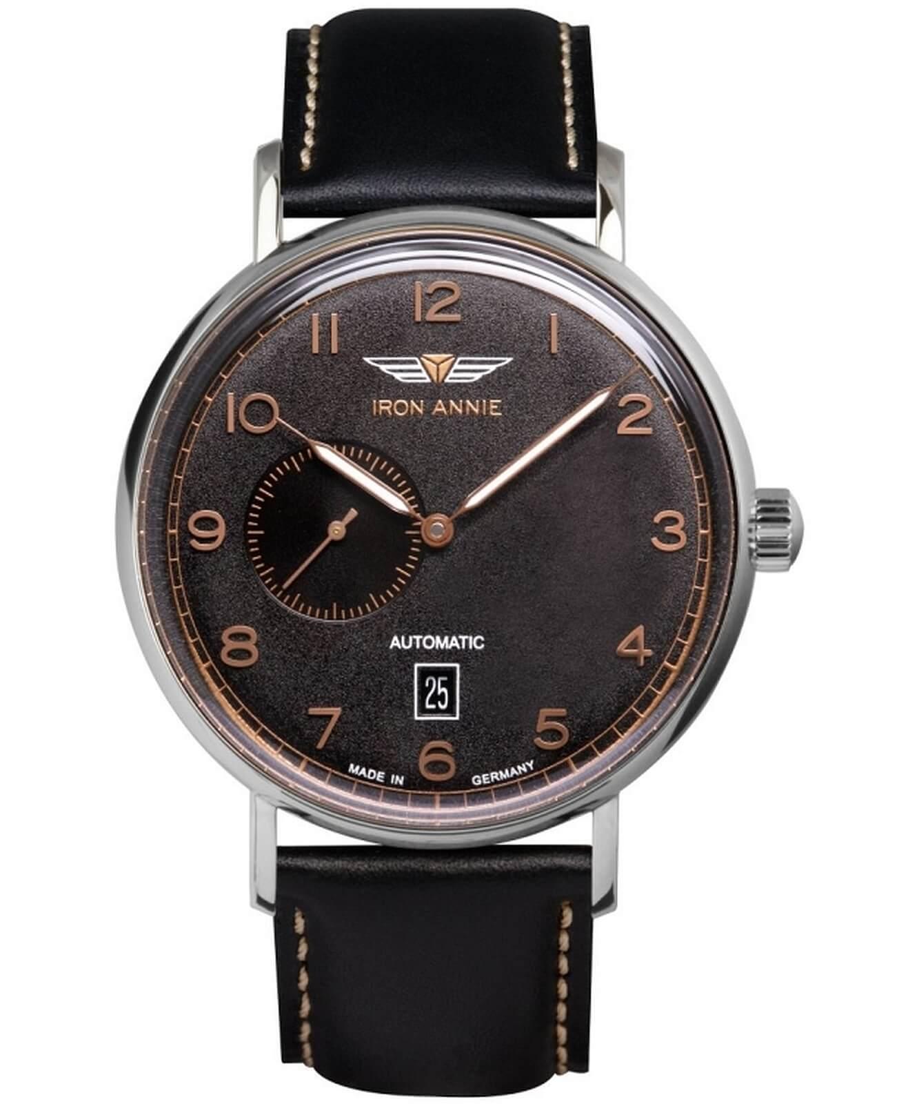 zegarek-meski-iron-annie-d-aqui-automatik-ia-5904-2