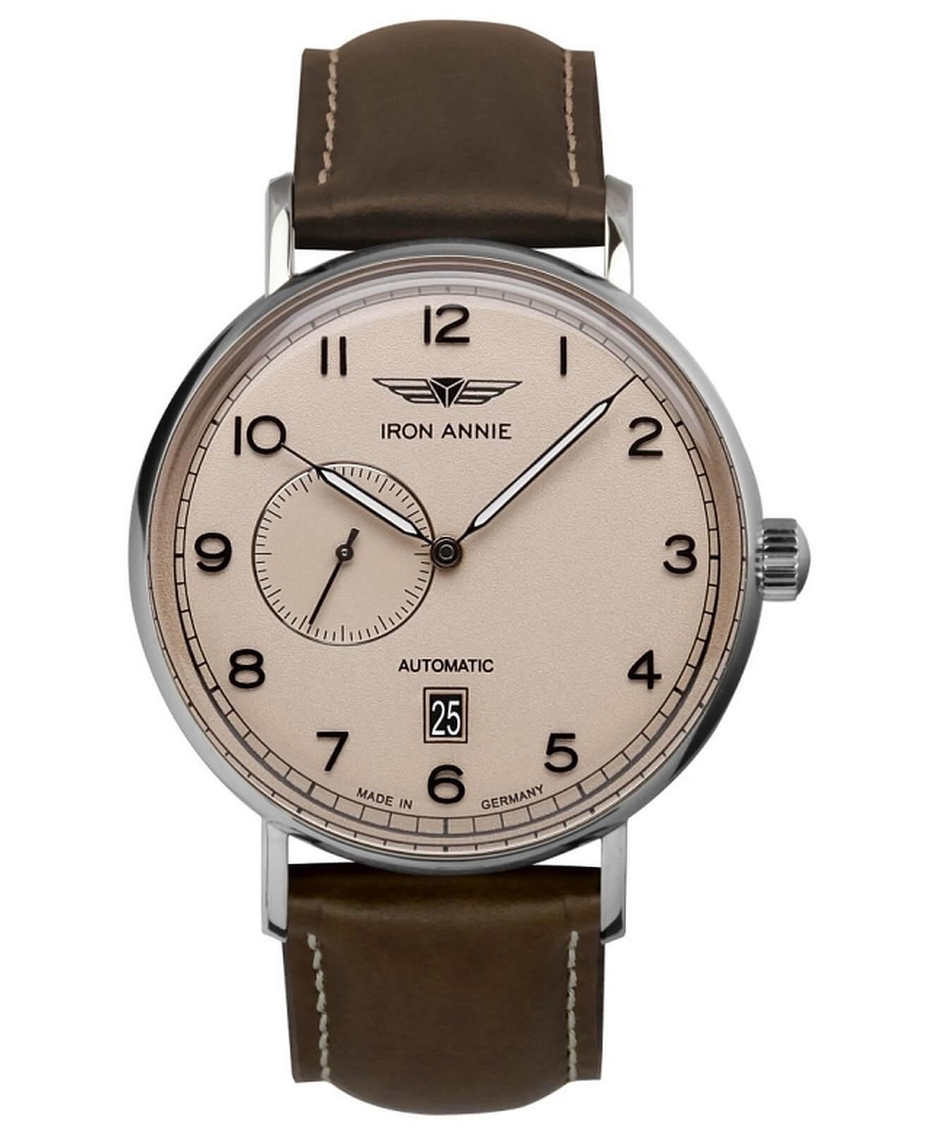 zegarek-meski-iron-annie-d-aqui-automatik-ia-5904-5