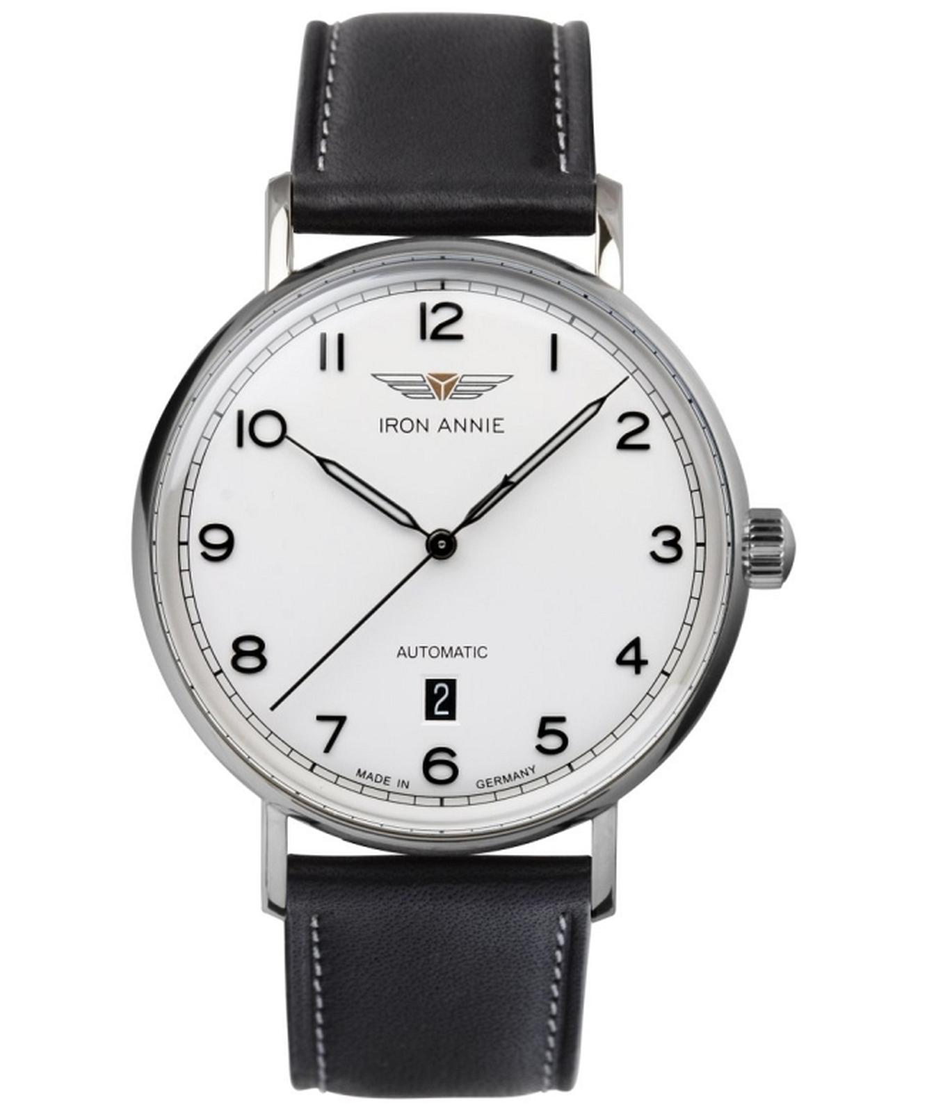 zegarek-meski-iron-annie-d-aqui-automatik-ia-5954-1
