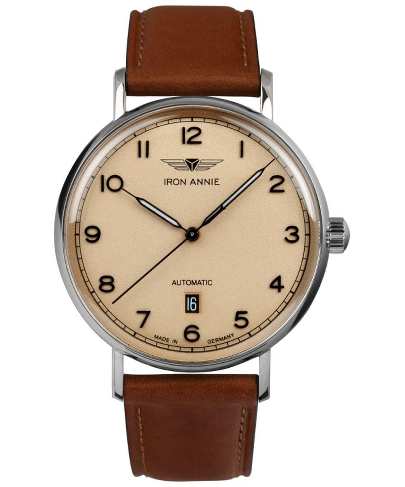 zegarek-meski-iron-annie-d-aqui-automatik-ia-5954-3