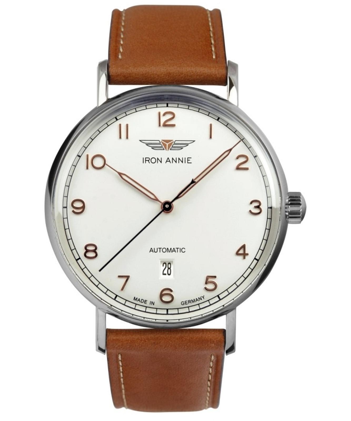 zegarek-meski-iron-annie-d-aqui-automatik-ia-5956-1