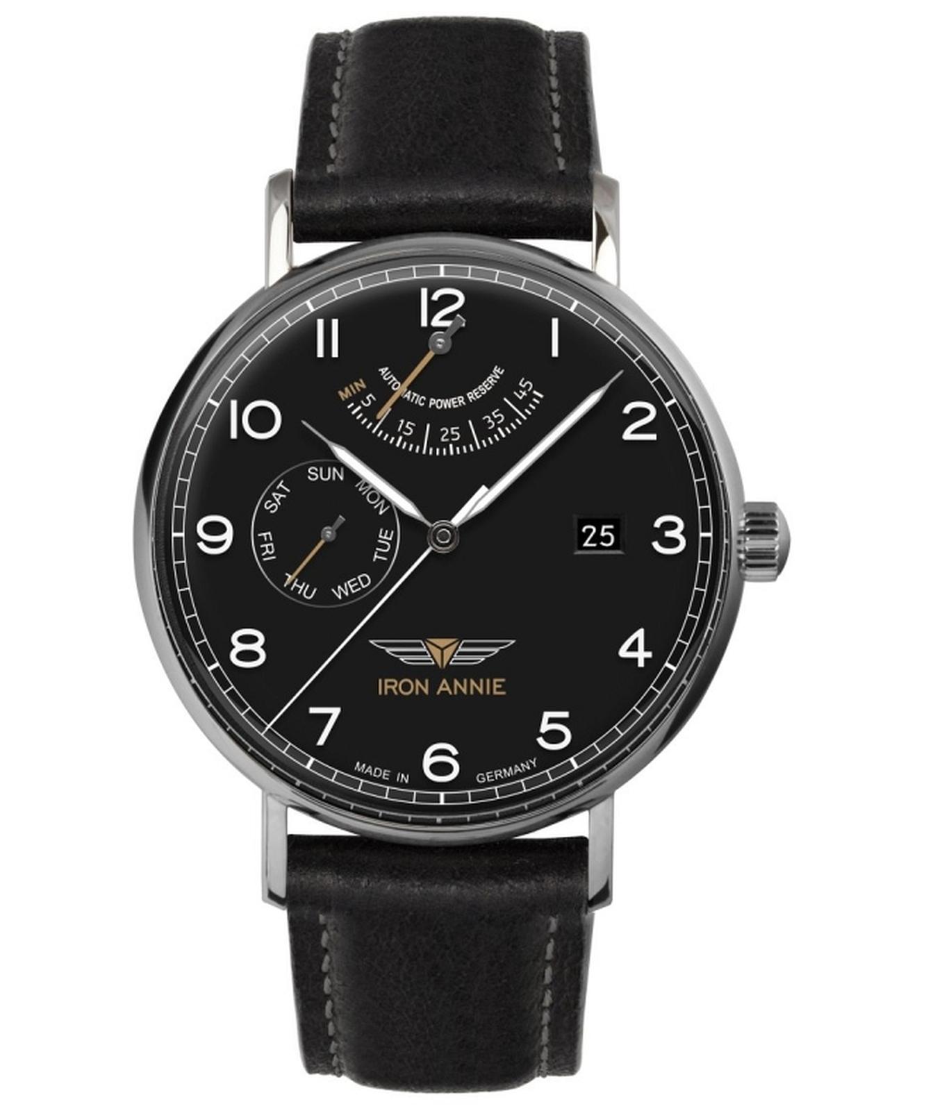 zegarek-meski-iron-annie-d-aqui-automatik-ia-5960-2