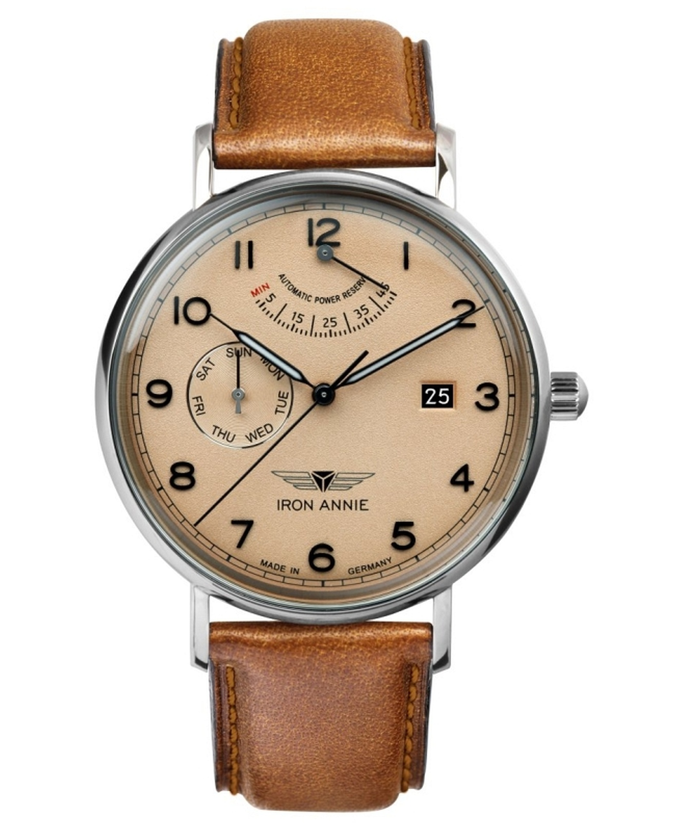 zegarek-meski-iron-annie-d-aqui-automatik-ia-5960-3