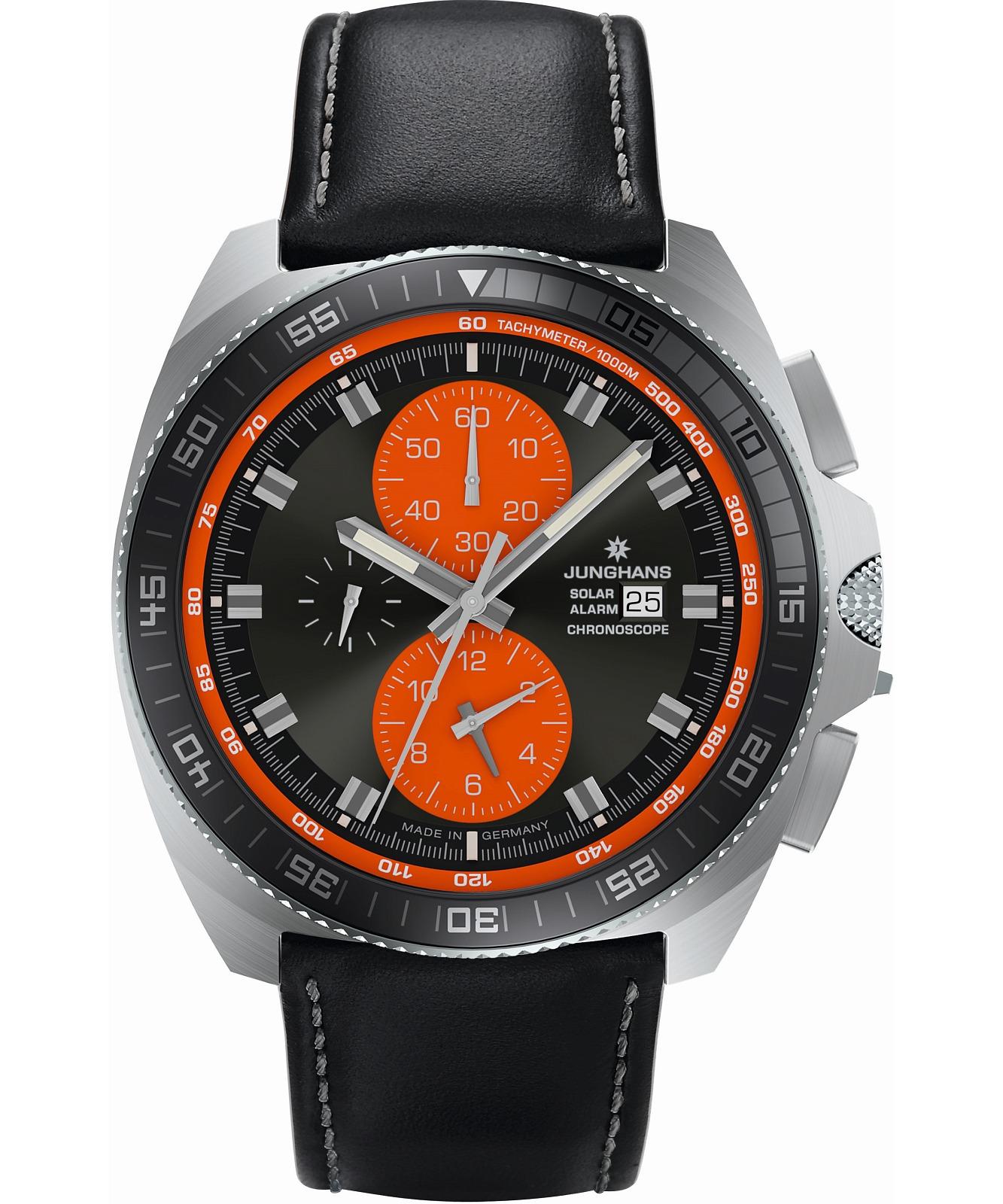 zegarek-meski-junghans-1972-chronoscope-041-4260-00_002