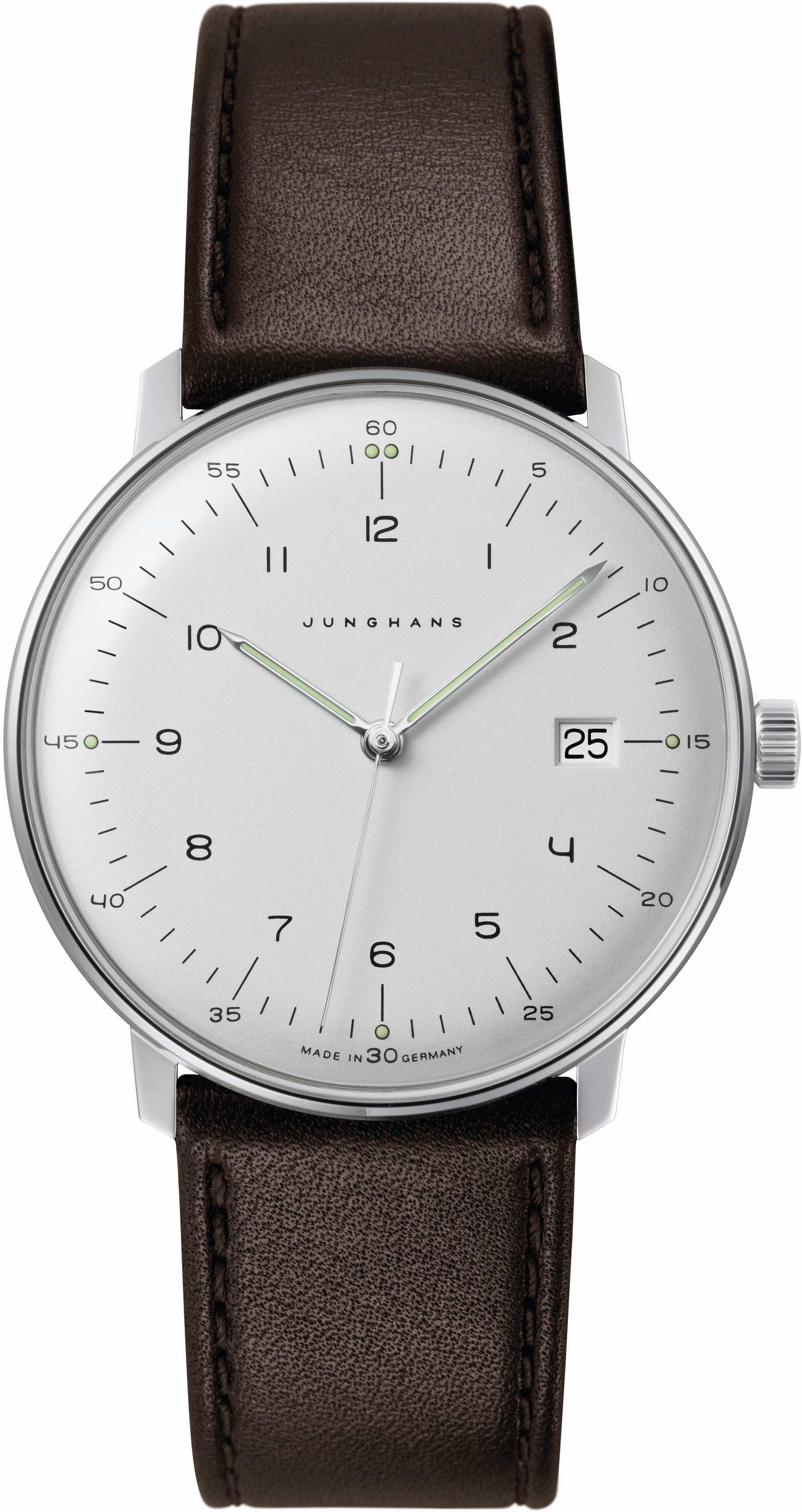 zegarek-meski-junghans-max-bill-041-4461-00