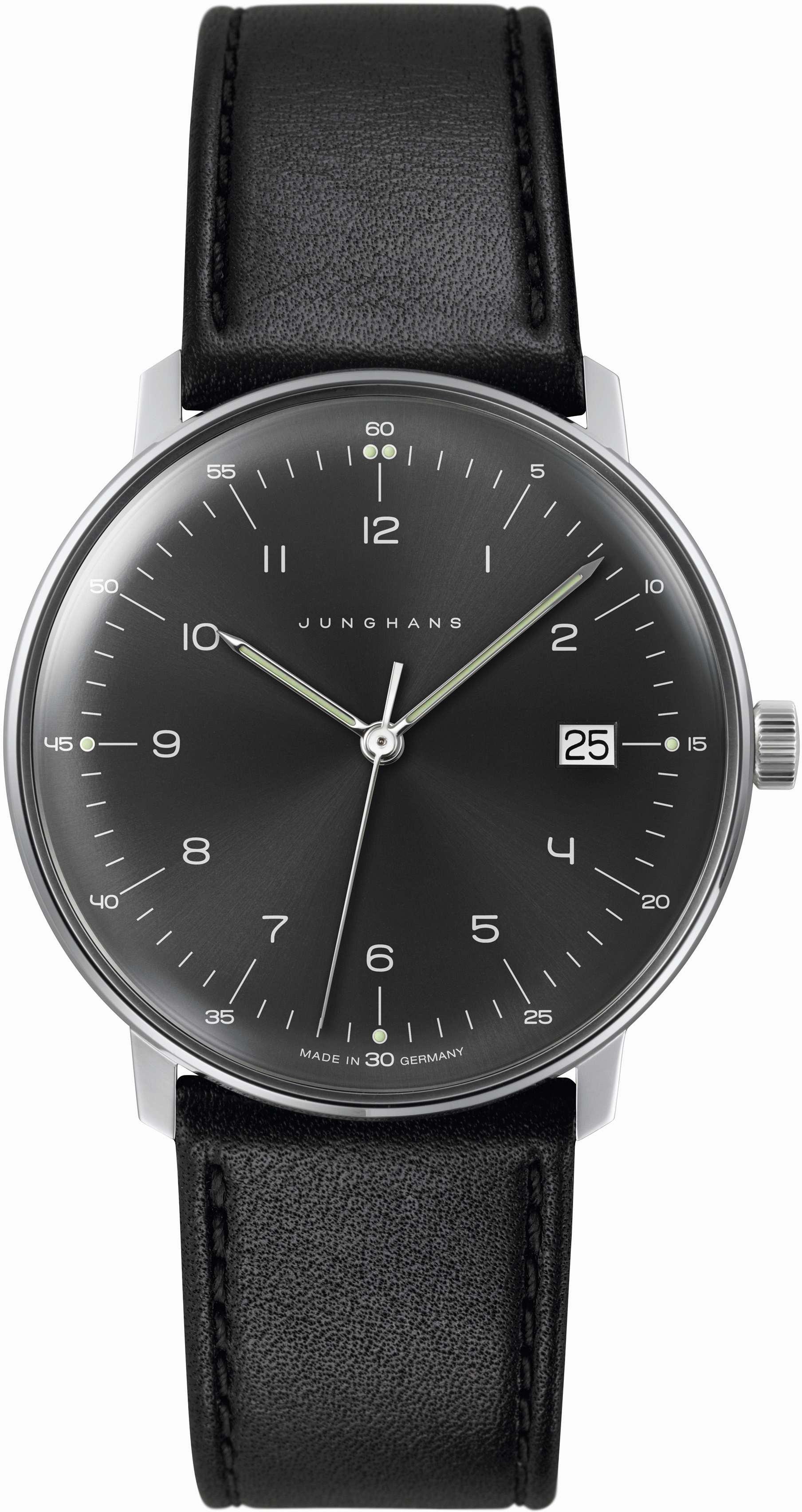 zegarek-meski-junghans-max-bill-041-4462-00