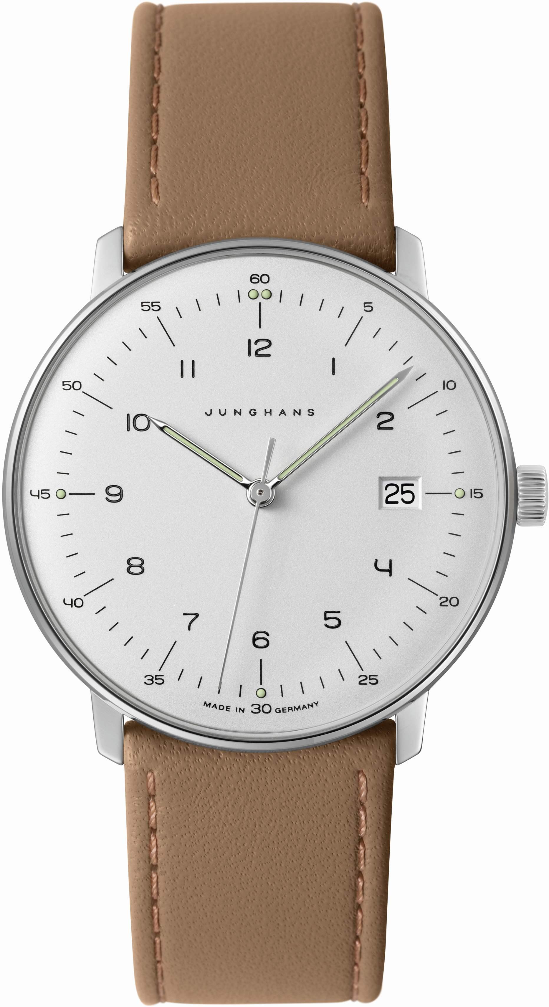 zegarek-meski-junghans-max-bill-041-4562-00