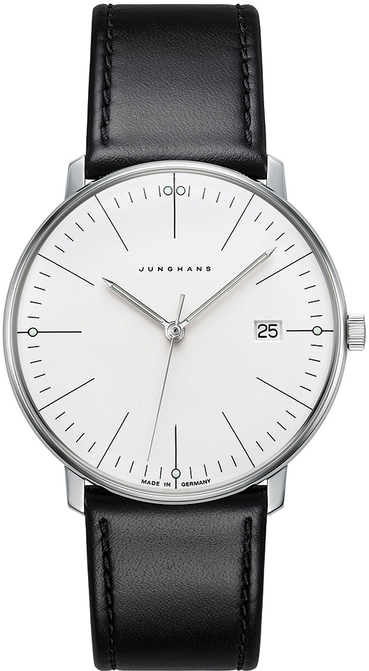zegarek-meski-junghans-max-bill-041-4817-00