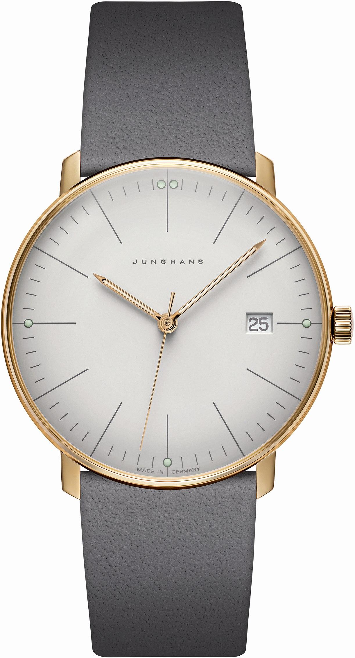 zegarek-meski-junghans-max-bill-041-7857-00