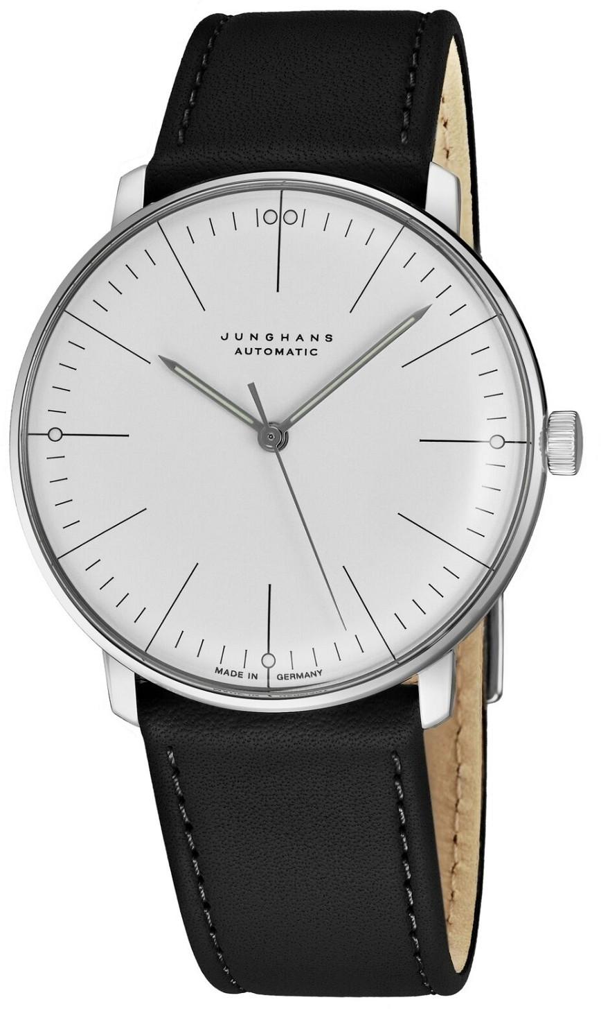 zegarek-meski-junghans-max-bill-automatic-027-3501-00