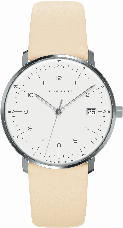 zegarek-meski-junghans-max-bill-chronoscope-automatic-027-4502-00